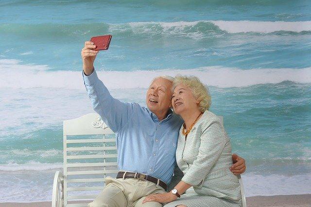 Стоит ли копить на пенсию?